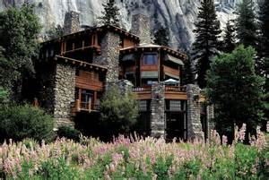 hotels near yosemite the ahwahnee yosemite national park usa expedia