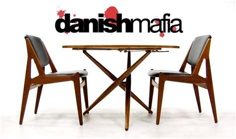 dining room mid century modern chairs mid century