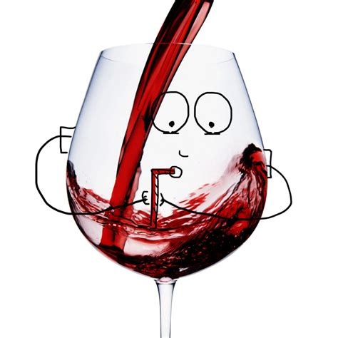 wine birthday gif america s best the finest wines from the united states