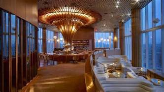 Roof Top Bar Nyc Best Rooftop Bars In New York City To Drink