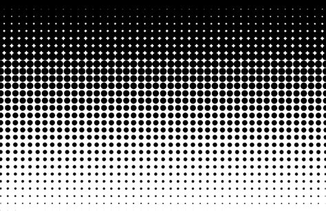 pattern dot png dots pattern png