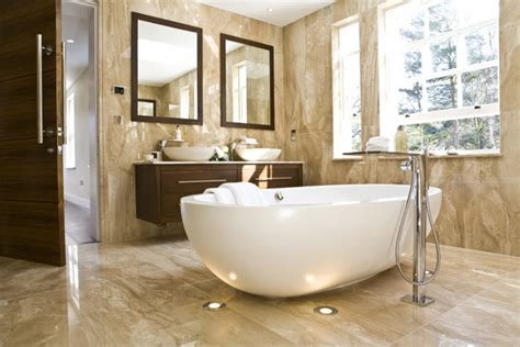 Ideas For Bathroom Accessories by
