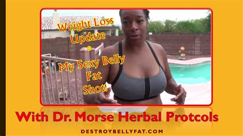 Herbs Recommended By Dr Robert Morse For Detox by Belly Update Thanks To Dr Robert Morse