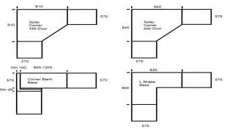 Kitchen drawer dimensions kitchen cabinet standard sizes couchable co