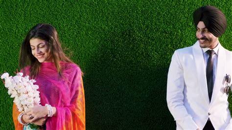 wallpaper sikh couple sikh couples wallpaper 13391 baltana