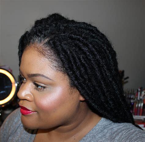 fabellis natural hair what are crochet braids natural hair are crochet faux locs a must try protective