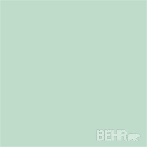 behr 174 paint color spirited green 470c 3 modern paint by behr 174