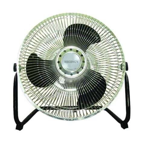 Kipas Angin Regency Penguin Standing Fan Tower Fan jual kipas angin regency cek harga di pricearea