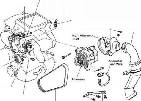 toyota 3sgte wiring diagram 7mge wiring diagram wiring