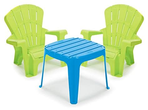 peppa pig table and chairs with umbrella cheap table chair sets toys categories