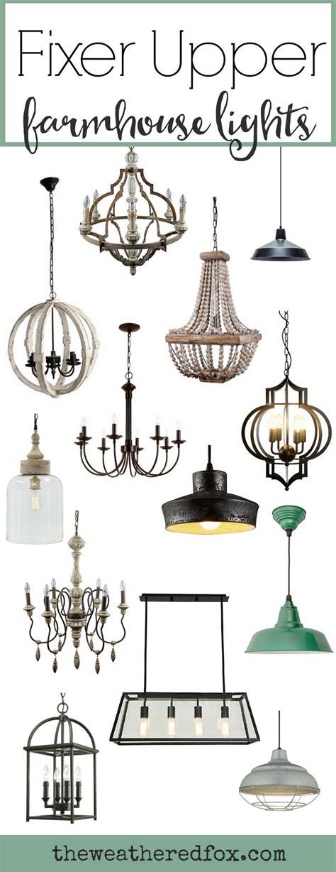 joanna gaines light fixtures 25 best ideas about light fixtures on kitchen