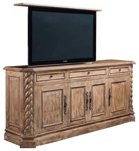 tv lift cabinets for flat screens flat screen tv lift cabinets torsal flat screen tv lift