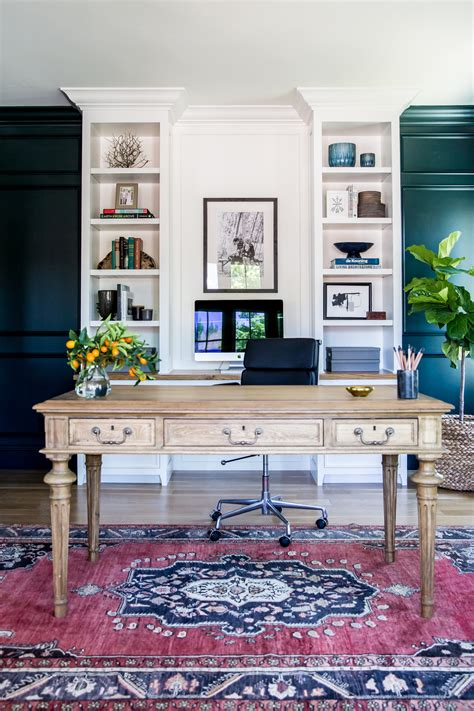 Claybourne Project Studio Mcgee Project Studio Desk