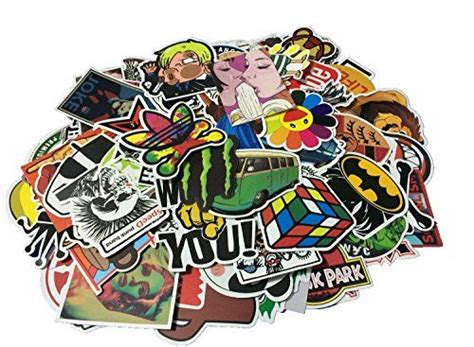 Aufkleber Cool by 1000 Ideas About Cool Stickers On Pinterest Car