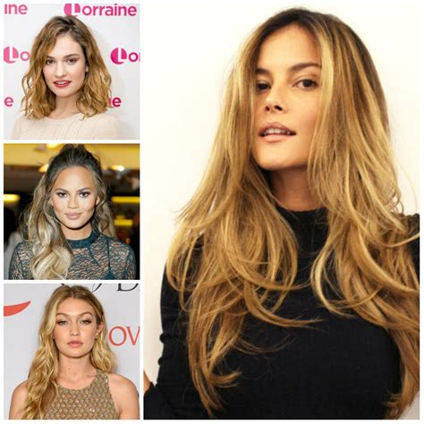 color for 2017 cinnamon swirl hair color for 2017 haircuts hairstyles