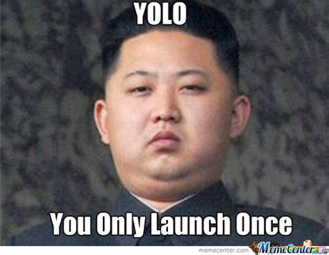 Kim Jong Meme - kim jong un by ledzeppeliniv meme center