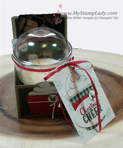 Dollar Tree Gift Card - 1151 best holiday crafts christmas images on pinterest christmas decorations