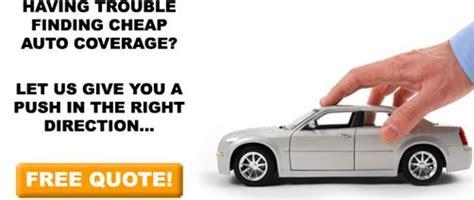 South Carolina Car Insurance Companies Regular to High Risk