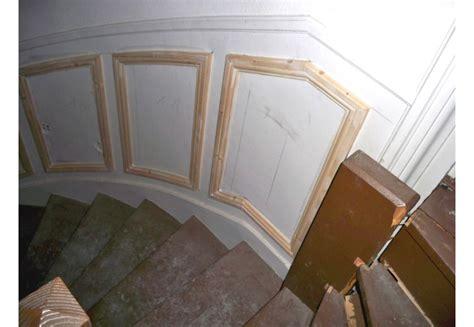 Supérieur Lambris Salle De Bains #4: 100_1660.JPG