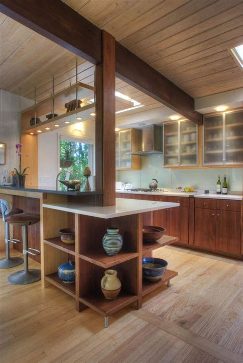 103 best images about kitchen reno on pinterest grey kitchen best mid century kitchens ideas on pinterest