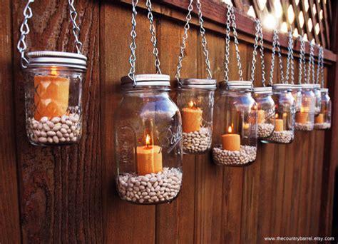 jar decorations diy ideen quot quot gl 228 ser on jar weddings