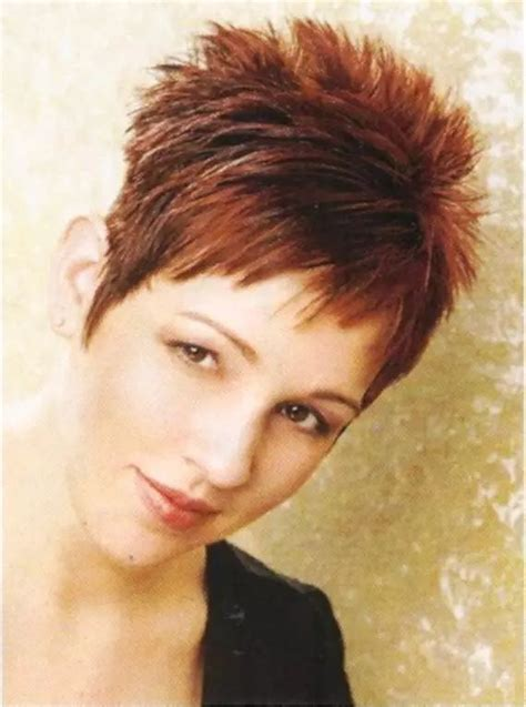 lisa mariano hair cuts 1073 best hair styles images on pinterest hairstyles