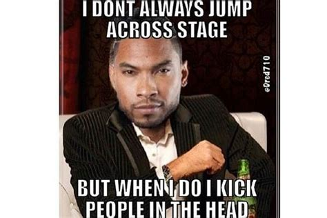 Miguel Memes - miguel meme such a fool celebrity funnies pinterest
