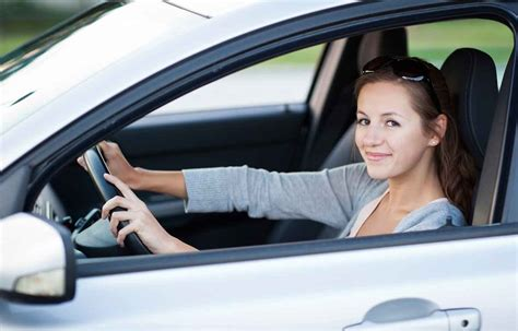 Compare Car Insurance For New Drivers by Car Insurance For Drivers 25 Clothesprogram