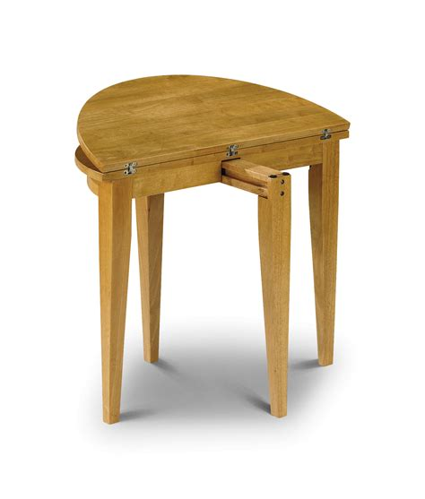 Consort table crazy house furniture