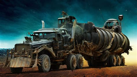 wallpaper hd 1920x1080 mad max mad max fury road full hd fond d 233 cran and arri 232 re plan