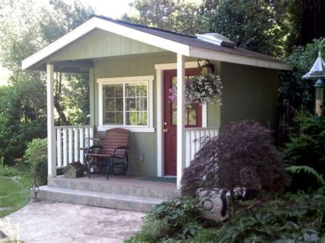 Tuff Shed Garage Prices by Backyard Shed With Living Quarters Studio Design