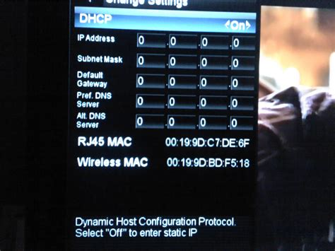 how to reset vizio lcd tv my vizio tv won t connect to my wifi