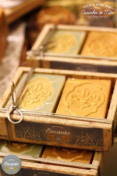 Handmade Soap Packaging Supplies - encanto caixas handmade soaps