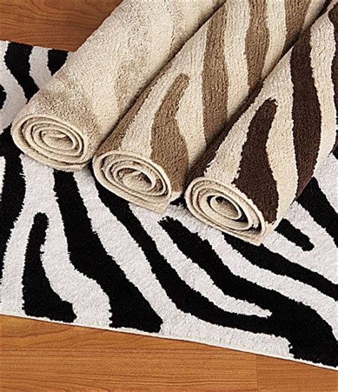 Dillards Area Rugs 17 Best Images About Bathroom On Walls Subway Tile Showers And White Valance