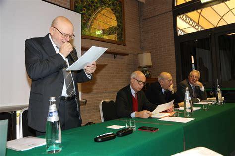 Banca Di Cascina Credito Cooperativo by Banca Di Pescia E Banca Di Cascina Sono Ufficialmente Una