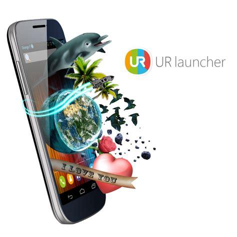 celular que proyecta imagenes en 3d android puerto rico apr consigue sorprendentes temas y