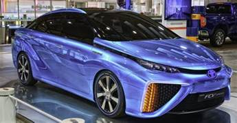 All Toyota Models All Toyota Cars List Of Toyota Models Vehicles
