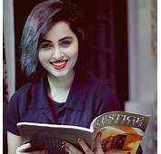Nimra Khans Biography  Portfolio Images Photos HD