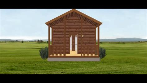 conestoga log cabin kit small log cabin house plans conestoga log cabin kit tour 14 7 quot x 27 alpine bathhouse