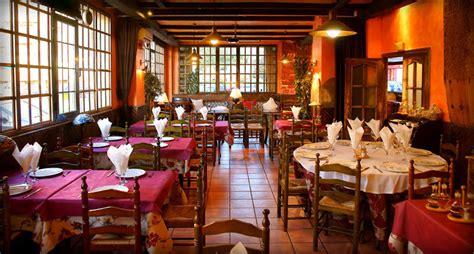 deduccion en restaurantes 2016 llhomescouk donde comer en montevideo quieroinfo