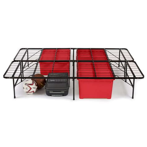 Top Bed Frames Best Bed Frames Detailed Reviews Thereviewgurus