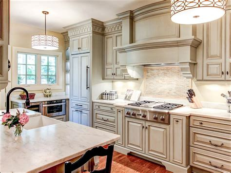 rustic white kitchen cabinets off white rustic kitchen cabinets kitchen ideas and