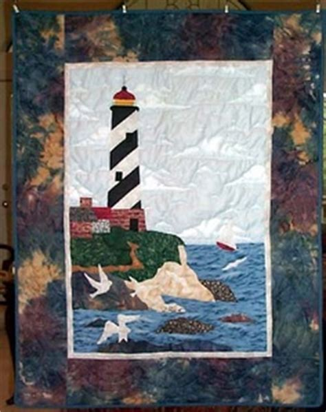 quilt pattern lighthouse 1000 images about sewing quilts lighthouse on