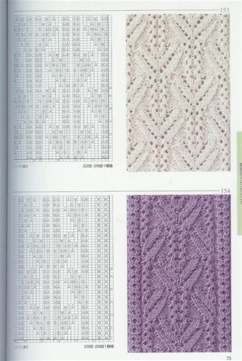 Handmade Knitting Patterns - beautiful patterns knitting make handmade crochet craft