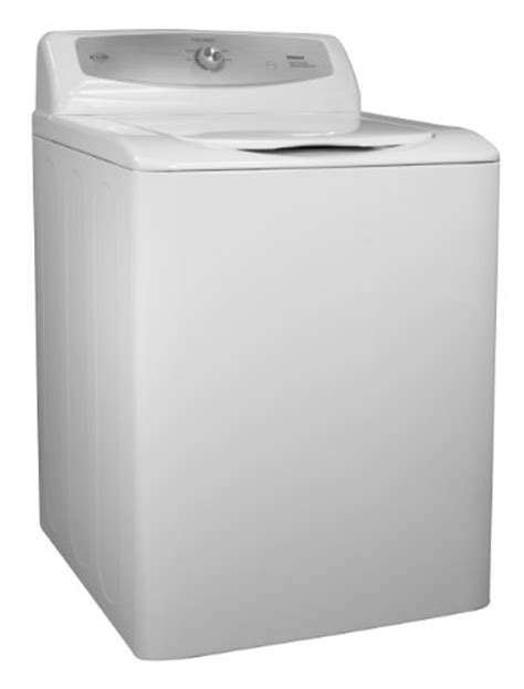 top load washer with agitator haier rwt150aw 2 9 cubic foot top load agitator washer white 688057395654 399 00
