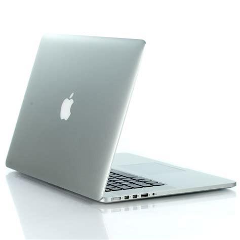 Macbook Pro I7 Retina apple macbook pro 15 quot mid 2012 retina mc975ll a i7 2 3ghz 8gb 256gb ssd 885909628407 ebay
