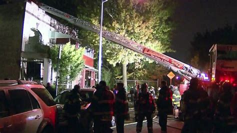 midwood section of brooklyn 2 dead 3 hurt in brooklyn house fire 171 cbs new york