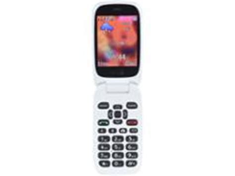 doro mobile phone review doro simple mobile phone reviews which