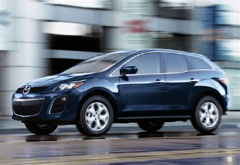 service manual small engine repair training 2010 mazda cx 7 electronic toll collection