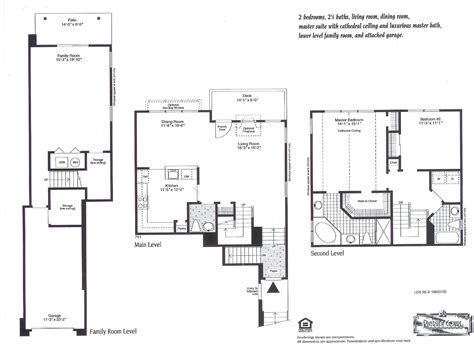 floor plan door indicate glass wall on a floor plan modern house